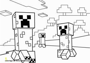 Minecraft Coloring Pages Free Coloriage De Minecraft Creeper Awesome Cat Coloring Pages Free