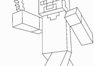 Minecraft Coloring Pages Free Free Printable Minecraft Coloring Pages Free Minecraft Coloring