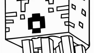Minecraft Coloring Pages Free Minecraft Coloring Pages Coloring Pages Pinterest