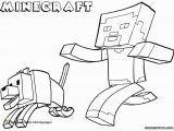 Minecraft Coloring Pages Free Minecraft Printable Coloring Pages Minecraft Coloring Pages Best
