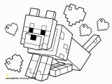 Minecraft Coloring Pages Printable Ausmalbilder Minecraft Skins Minecraft Coloring Pages Free Printable