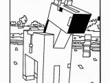 Minecraft Enderman Coloring Pages 27 Beautiful Gallery Minecraft Coloring Page Sword