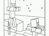 Minecraft Enderman Coloring Pages Free Minecraft Zombie Coloring Page Download Free Clip Art