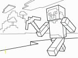 Minecraft Enderman Coloring Pages Minecraft Colouring Pages Free Download – Pusat Hobi