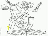 Minecraft Enderman Coloring Pages Pin by Nichole Cashwell On Ella S Room