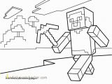 Minecraft Logo Coloring Pages 11 Awesome Free Printable Minecraft Coloring Pages