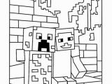 Minecraft Logo Coloring Pages Be Mine Coloring Pages Unique Minecraft Cool New Cemu 1 12 0