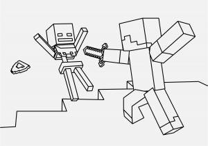 Minecraft Logo Coloring Pages Bilder Zum Ausmalen Bekommen Ausmalbilder Minecraft