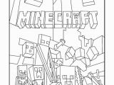 Minecraft Logo Coloring Pages New Free Minecraft Coloring Pages Crosbyandcosg