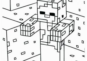Minecraft Mutant Creeper Coloring Pages Neverending Story Coloring Pages Neverending Story Coloring Pages