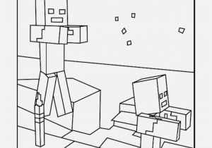 Minecraft Mutant Creeper Coloring Pages Zombie Coloring Pages Free Print Minecraft Mutant Zombie Coloring