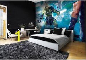 Minion Wall Mural Uk 17 Best Komar Marvel Ic фотообои Images