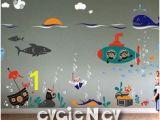 Minion Wall Mural Uk 19 Best My Wall Art Murals Images