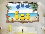 Minion Wall Mural Uk 87 Best Minions Images