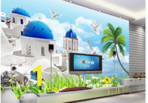 Minion Wall Mural Uk Discount Mediterranean Sea House