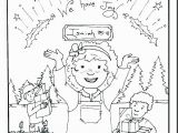 Ministry to Children Advent Coloring Pages Advent Coloring Pages Catholic – Interesantecosmeticefo
