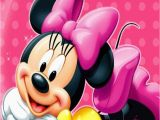 Minnie Mouse Wall Murals Minnie Mouse Wallpaper by Lovey 0d Free On Zedge™