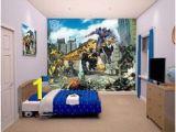 Minnie Mouse Wall Murals Uk Children S Wall Murals