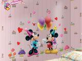 Minnie Mouse Wall Murals Uk Tahmini Teslimat Zamanı