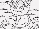 Minun Coloring Pages 25 Fantastisch Ausmalbilder Pokemon