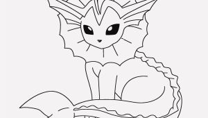 Minun Coloring Pages 25 Fantastisch Ausmalbilder Pokemon