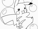 Minun Coloring Pages 41 Luxus Pokemon Pikachu Ausmalbilder – Große Coloring Page Sammlung
