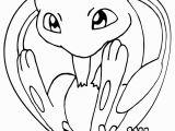 Minun Coloring Pages Pokemon Ausmalbilder Mew Luxus Minun Coloring Pages Plusle and Minun