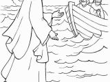 Miracles Of Jesus Coloring Pages 24 Jesus Miracles Coloring Pages