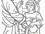 Miracles Of Jesus Coloring Pages 30 Best Jesue Turns Water Into Wine Images