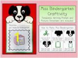 Miss Bindergarten Gets Ready for Kindergarten Coloring Pages 135 Best K 8 August Images On Pinterest