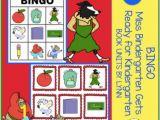 Miss Bindergarten Gets Ready for Kindergarten Coloring Pages Miss Bindergarten Gets Ready for Kindergarten Activities Teaching