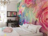 Miss Lolo Wall Mural Wynonna Wall Mural