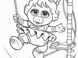 Miss Piggy Muppet Babies Coloring Pages List Of Pinterest Muppet Crafts for Kids Coloring Pages