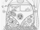 Miss You Coloring Pages 641 Best Ausmalbilder Images