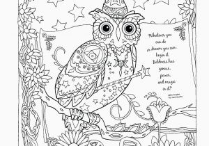 Miss You Coloring Pages Coloring Activities for Grade 2 Beautiful Math Facts