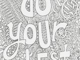 Miss You Coloring Pages Minecraft Color by Number Pages Printable at Coloring Pages