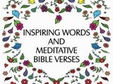 Missionary Coloring Pages Free Amazon the Joys Of Coloring Inspiring Words and