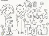 Missionary Coloring Pages Free Free Missionary Coloring Pages Download Free Clip Art Free