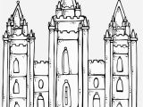 Missionary Coloring Pages Free Melonheadz Lds Illustrating General Conference Coloring