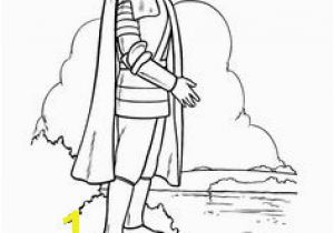 Mississippi Coloring Pages 137 Best Mystery Of History 3 Images