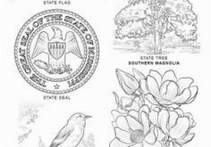 Mississippi Coloring Pages 483 Best My Mississippi Images On Pinterest In 2018