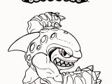 Mixels Coloring Pages Series 9 Mixels Coloring Pages Series 9 Inspirational Mixels Coloring Pages