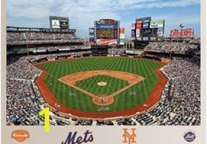 Mlb Stadium Wall Mural 90 Best Decals Fathead R Graphics Fathead R Mlb Tm Wall