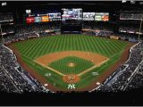Mlb Stadium Wall Mural Baseball Stadium Wallpaper Murals Wonderfully Yankee Stadium