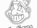 Mlb Team Logos Coloring Pages Chicago White sox Logo Coloring Page Art Pinterest