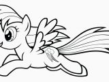 Mlp Coloring Pages Games Mlp Coloring Pages Applejack Best Mlp Coloring Pages Rarity