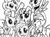 Mlp Coloring Pages Games My Little Pony Coloring Page Characters Coloring Superhero Coloring