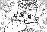 Mls Coloring Pages 14 Unique Mls Coloring Pages Collection