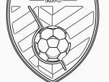 Mls soccer Coloring Pages 20 Elegant Mls soccer Coloring Pages