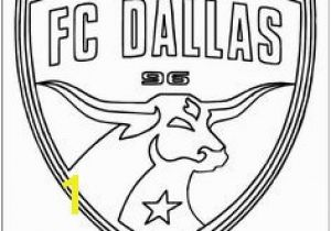 Mls soccer Coloring Pages 60 Best Sport Coloring Page Images On Pinterest